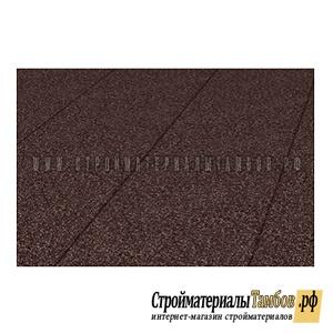 Ендова коричневая 10*0,7 м