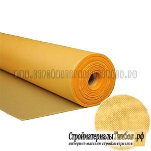 Стеклопластик РСТ-430 (50м2)